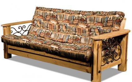 картинка Мебель для отдыха