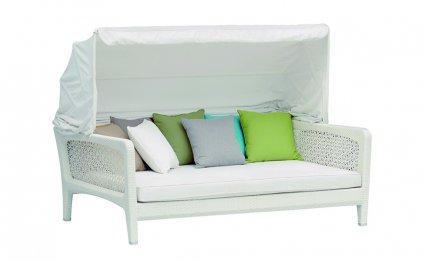 Кровать для отдыха Лабро